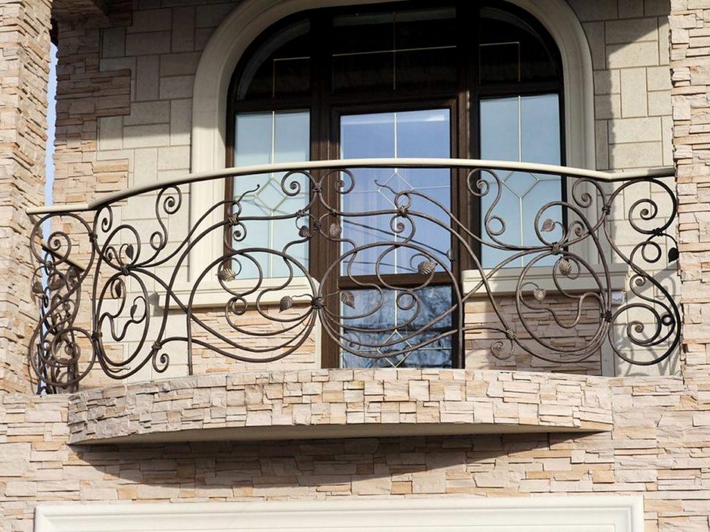 изображение, эмблема, красивые кованые балконы фото совершенно бесплатно можете